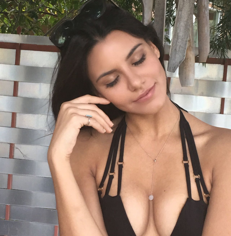 Sexy Madison Grace naked (67 photo), Ass, Is a cute, Selfie, butt 2020