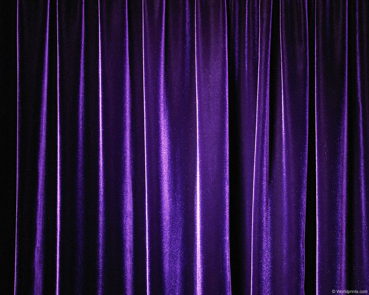Black and Purple Fabric Texture Wallpaper | Purple - a favorite ... for Black Curtains Texture  70ref