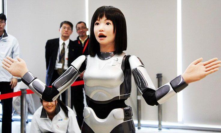 Image result for TECHNOLOGY JAPAN