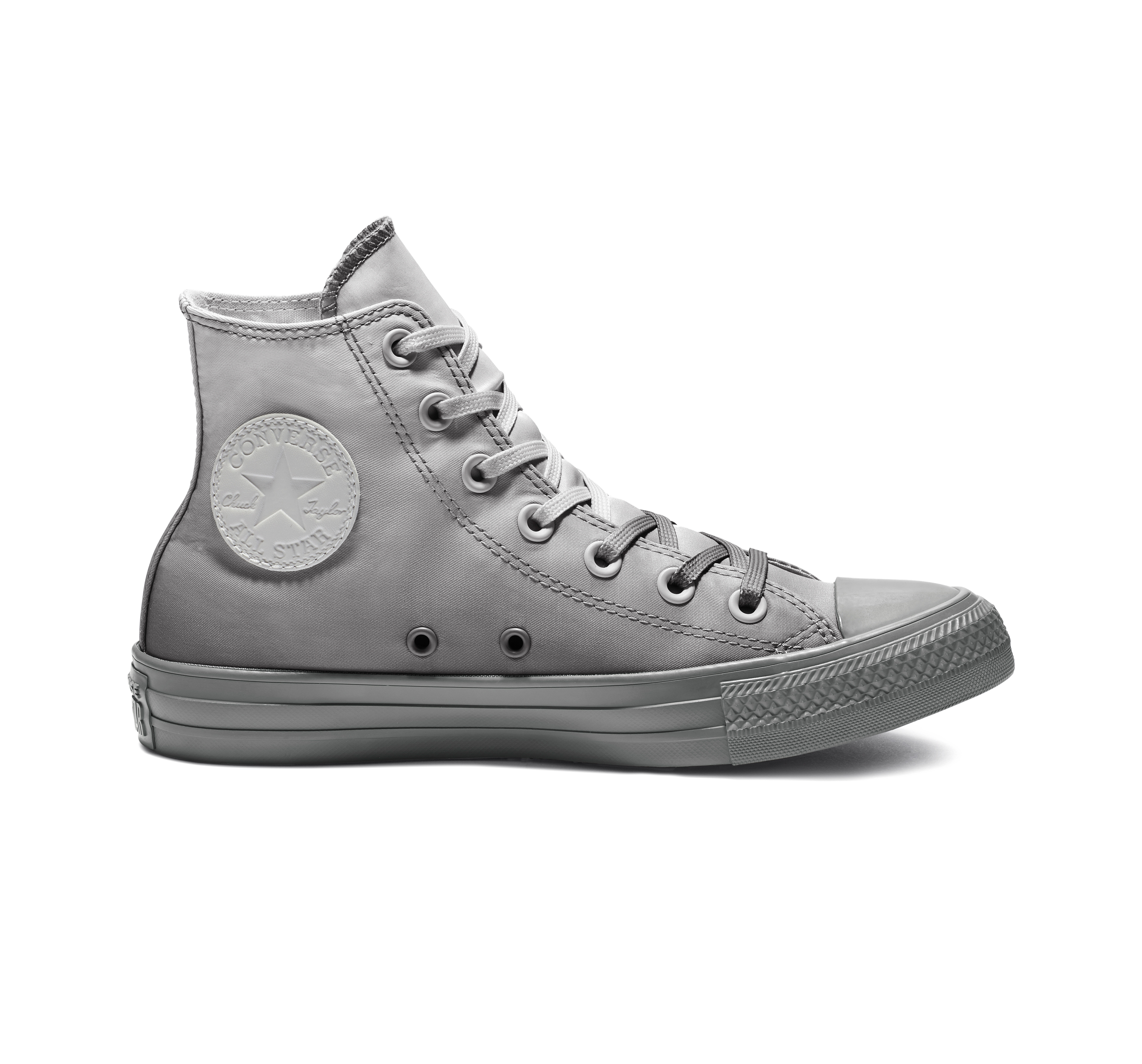 24d6affdd6462 Chuck Taylor All Star Dip Dye High Top in 2019 | Products | Chuck ...