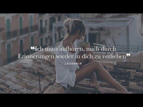 Liebe tumblr status whatsapp Schöne Sprüche