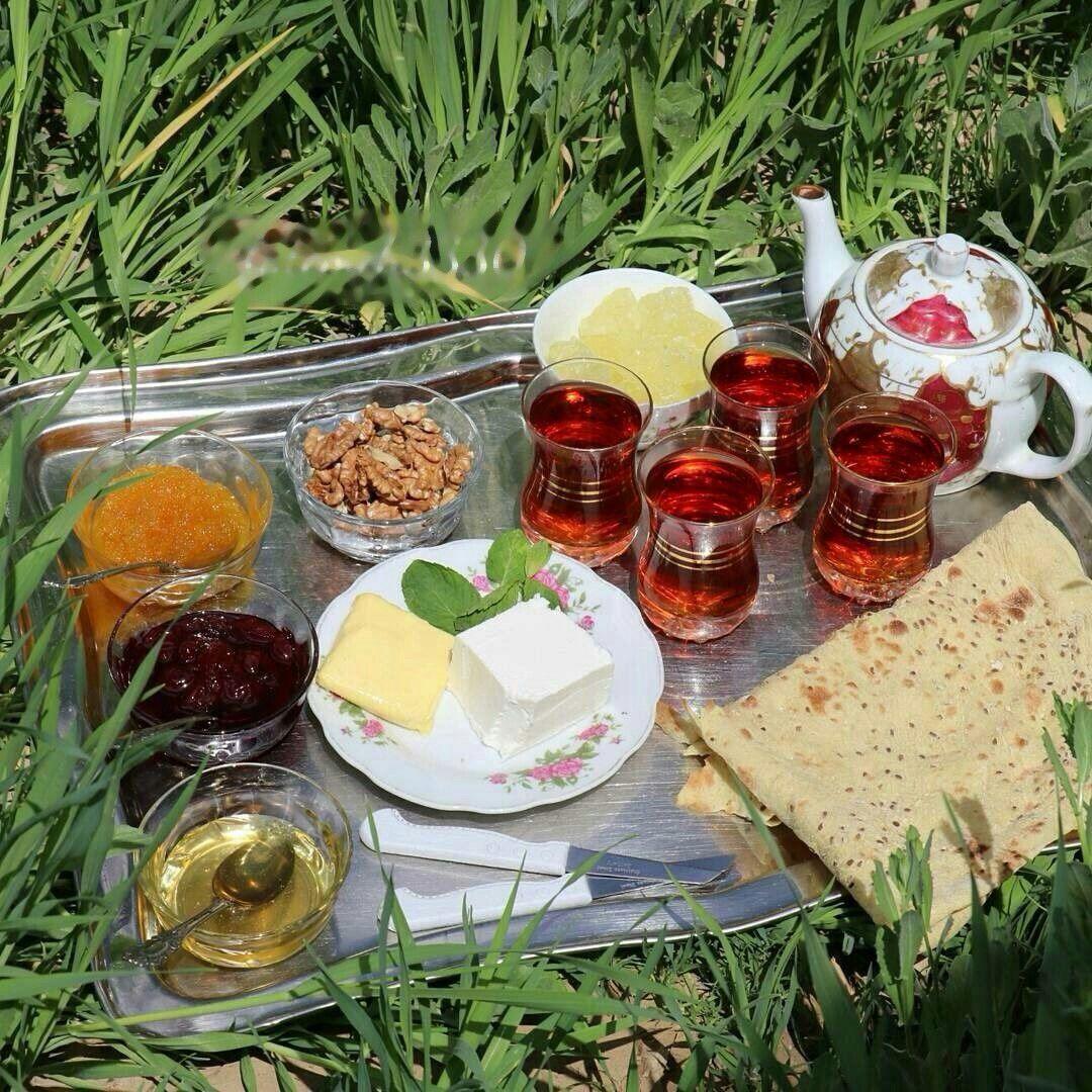 Pin By Angela Smith On Kurdish Food Kurdish Food Food Home Food