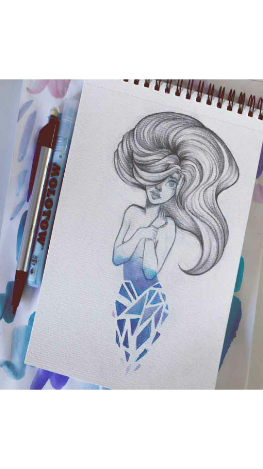 Pin By Faei On Draw Art Drawings Sketch Book