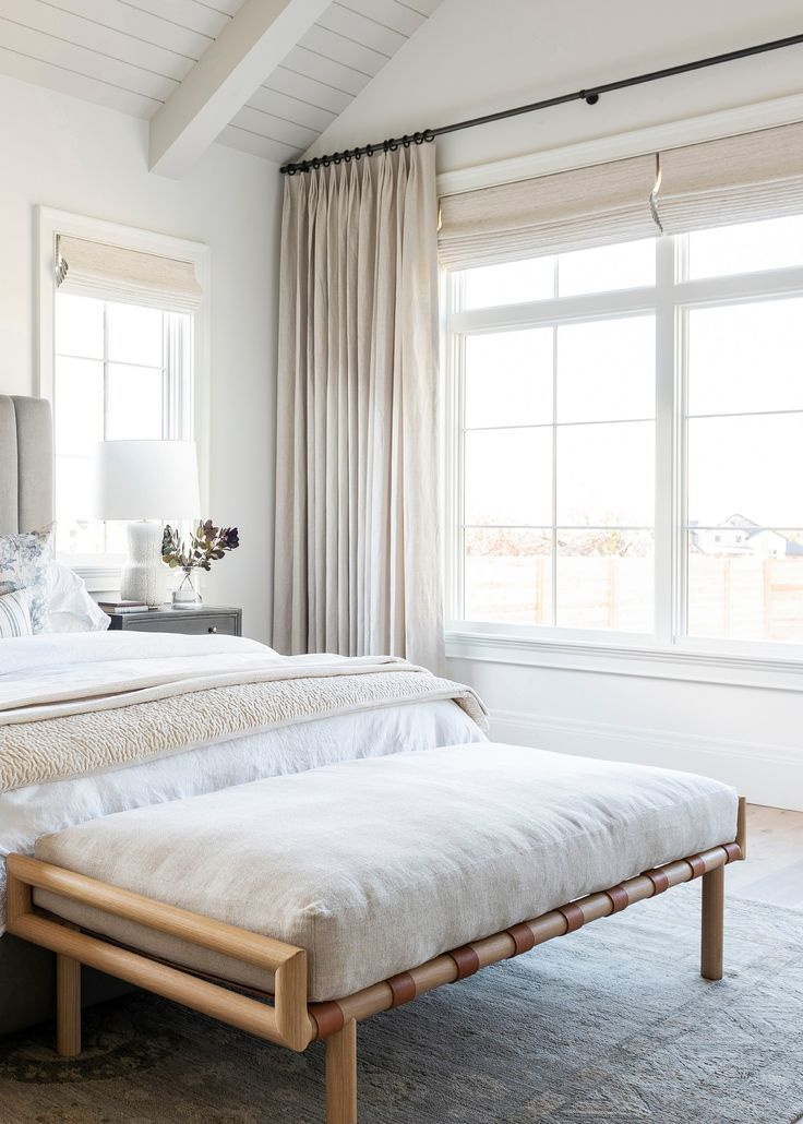 Pin on Home Inspiration