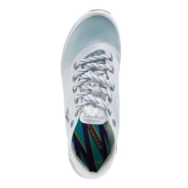 Varsity Ascend Cheer Shoes | Cheer