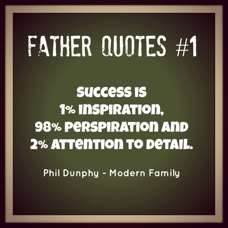 Pin By Series Tv Tv Shows Scoop On Memes And Quotes Funny Lines Phil Dunphy Modern Family Quotes Modern Family