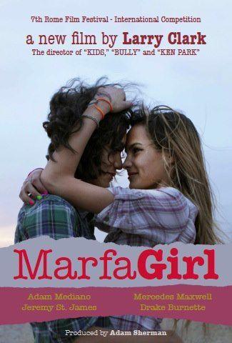 marfa girl 2012 full movie online