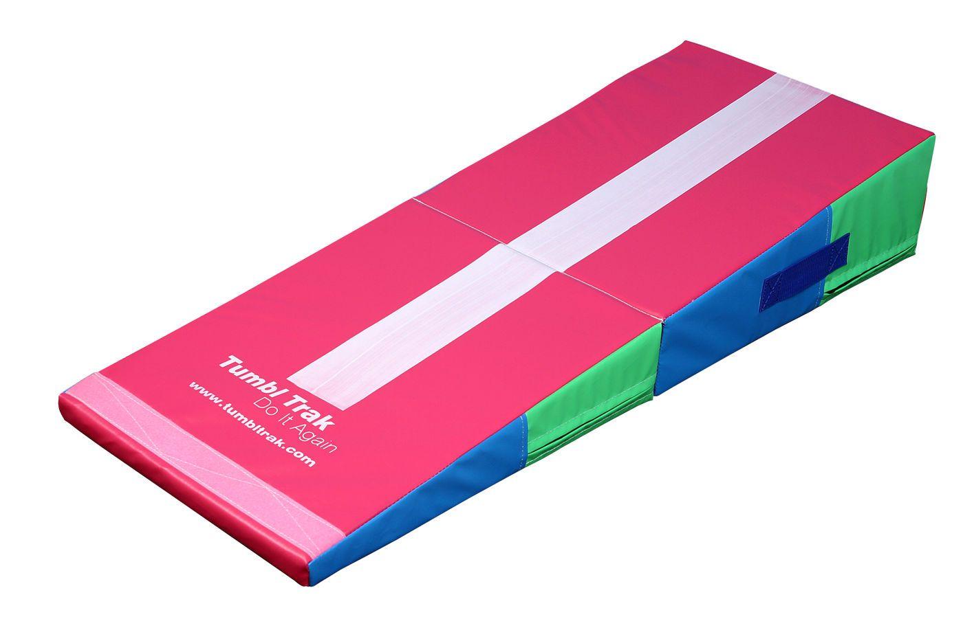 canada mat wedge sell we dp and amazon cheese folding tumbling skill shape gymnastics mats incline non
