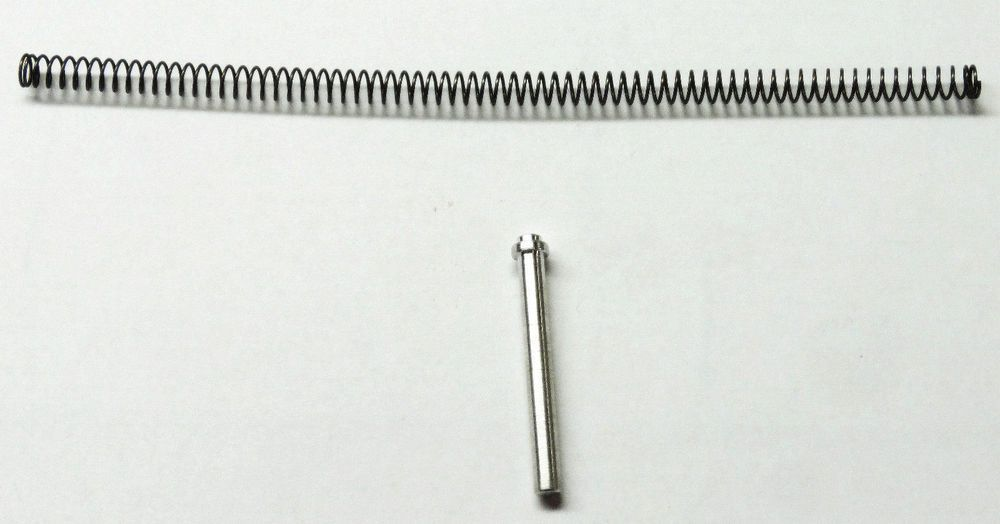 255 190 290 Return Spring Guide Fits Winchester 150