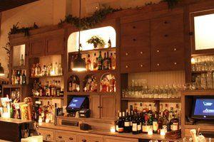 The Wren - THE BEST BAR IN 30 MANHATTAN NEIGHBORHOODS