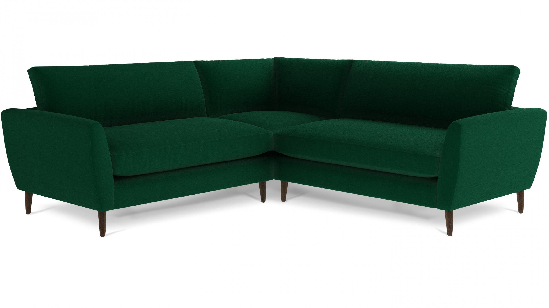 Earnshaw Small Sofa Small Sofa Sofa Modern Sofa