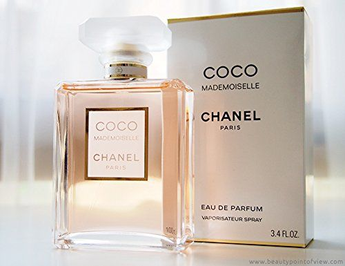 Top 10 Seductive Perfumes for Women That Will Make You