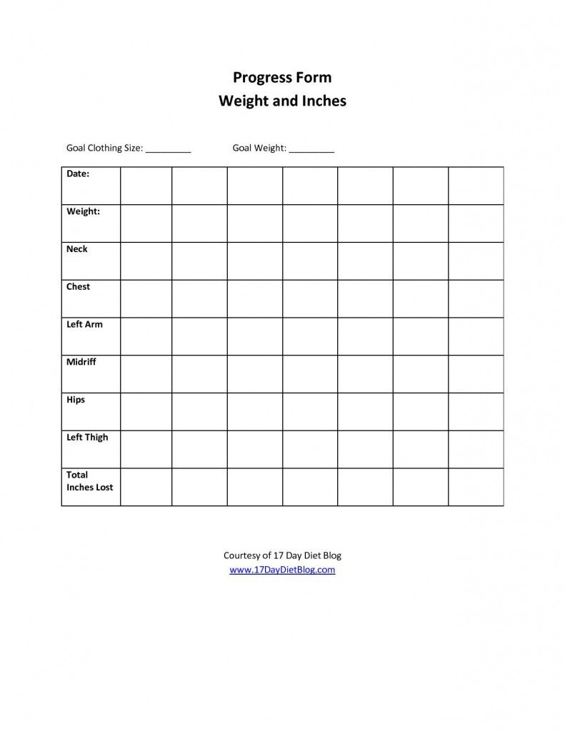 Weight loss chart weight charts weight loss chart and weight loss printable weight loss chart weight chart page 001 geenschuldenfo Gallery