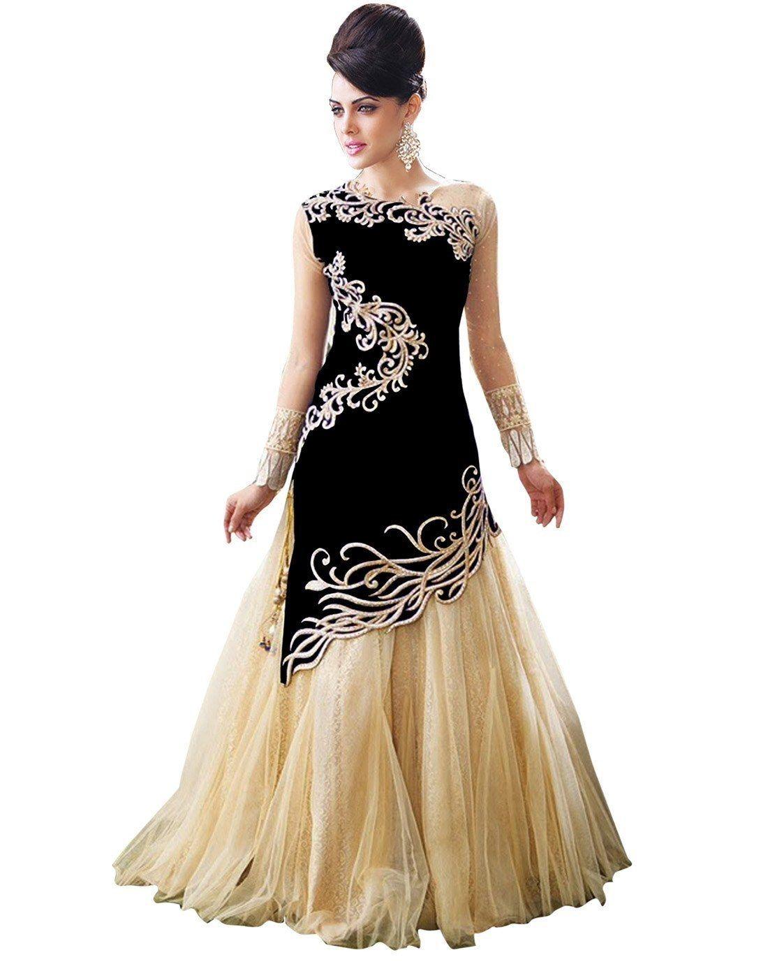 Craftsvilla dresses for wedding guests summer 2018