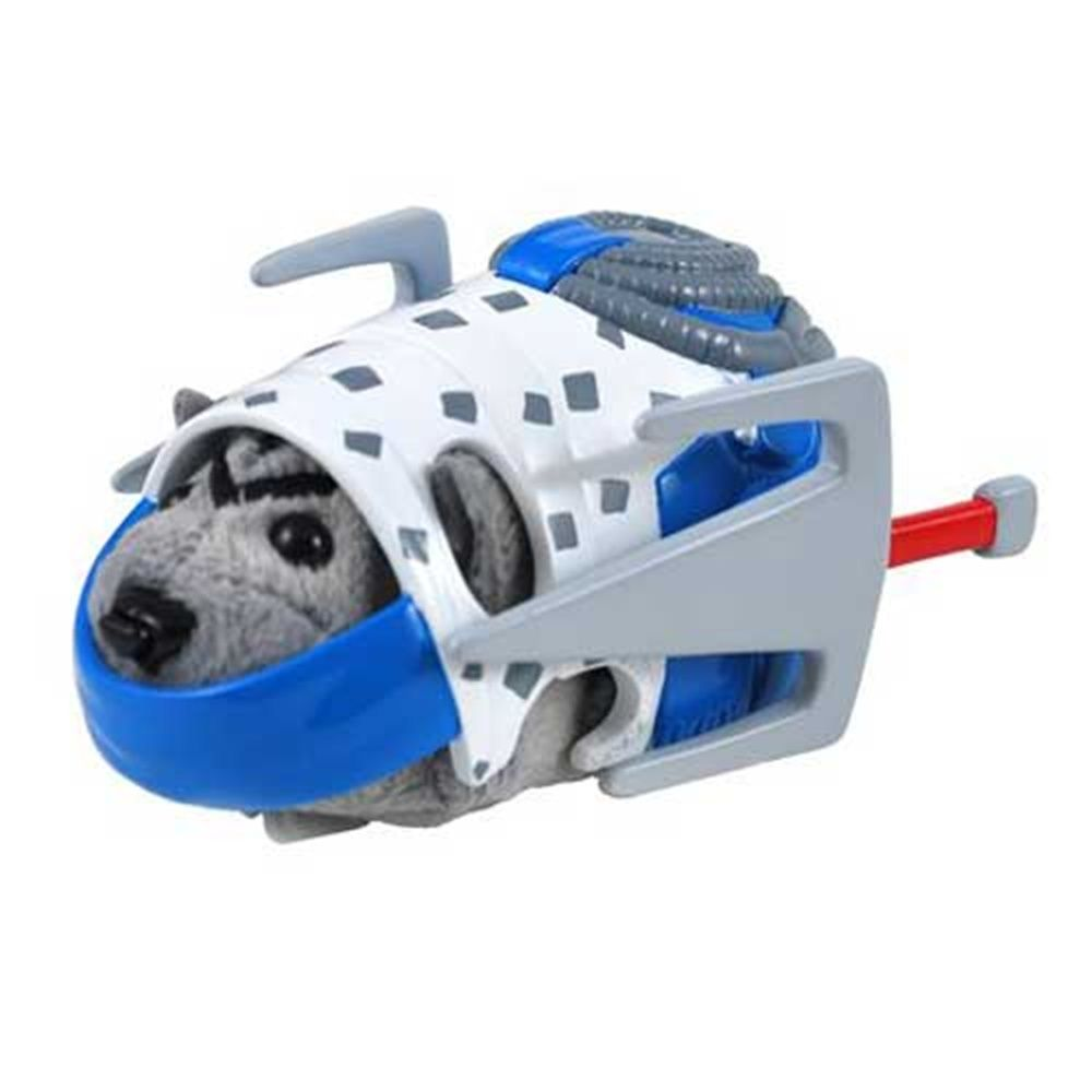 Product Not Found Hamster accessories, Battle armor