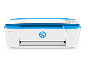123 Hp Com Setup 3775 Hp Deskjet 3775 All In One Printer Setup Follow The Instructions To Set Up Your Hp Deskjet 3775 Mod Deskjet Printer Hp Printer Printer
