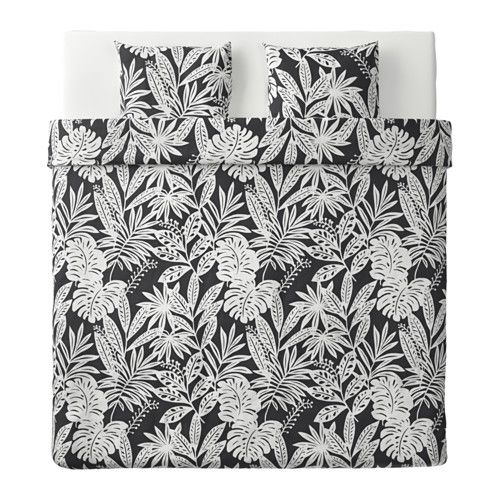 seizoenen dekbed ikea. Black Bedroom Furniture Sets. Home Design Ideas