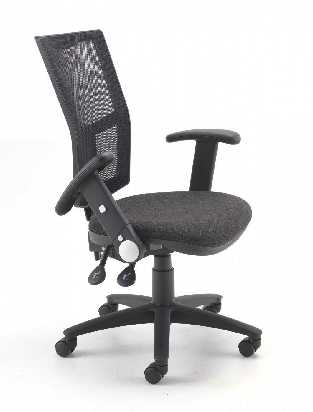 20 Fold Away Office Chair Home Furniture Sets Check More At Http