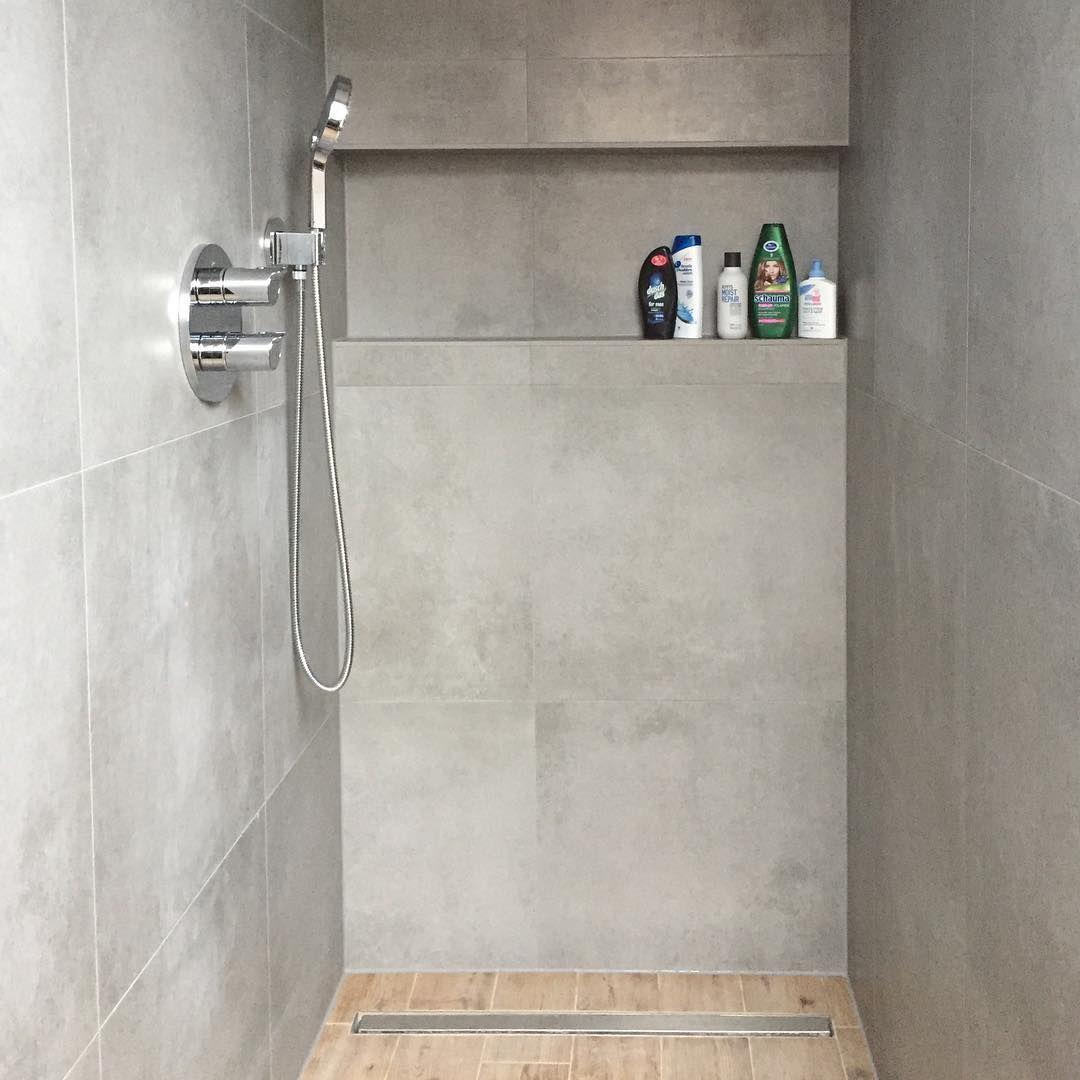 Heiße Dusche Und Orgasmen