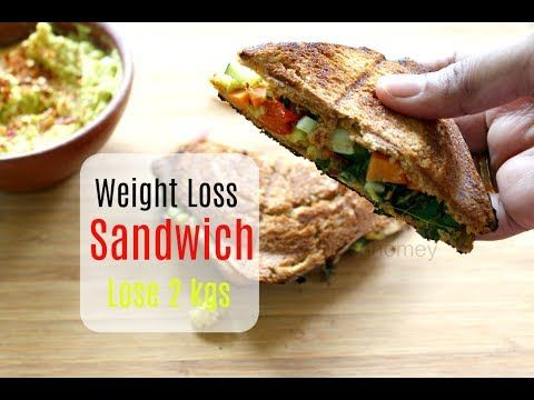 weight loss programs for pcos