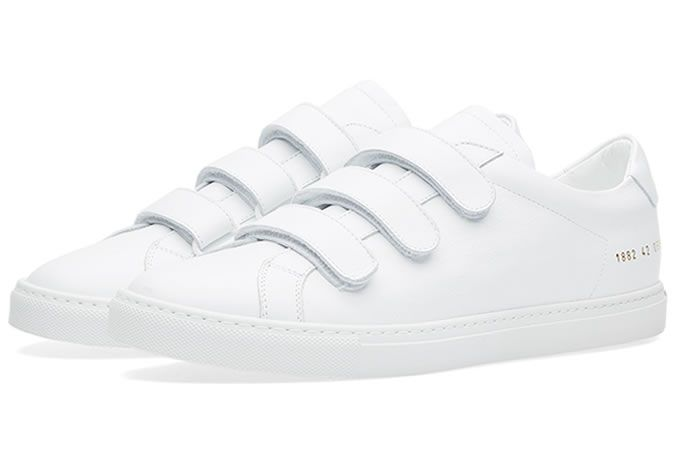Mens monk strap shoes, Sneakers men