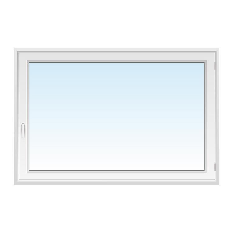 Fenster 180x120 Cm Bxh Gunstig Kaufen Fensterversand Fenstergrossen Fenster Bauordnung