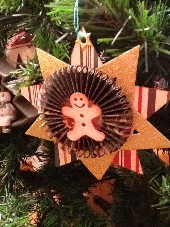 Adorno Navidad 2013