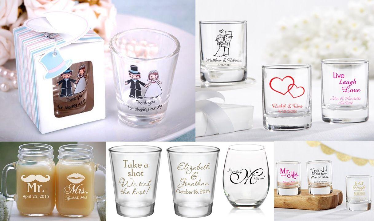 Bomboniere Matrimonio Bicchieri.10 Idee Per Le Bomboniere O Wedding Favors Idee Bomboniere Pianta