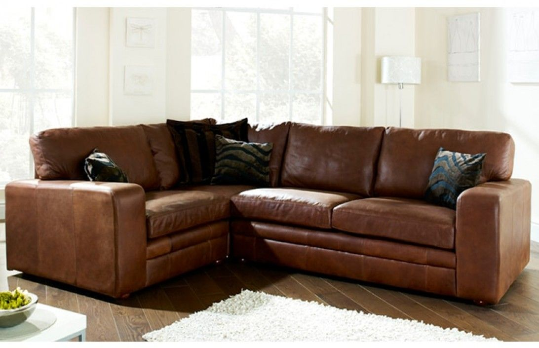 English Sofa Company Manchester Best Reclining Brands Quality Handmade Modular Leather Corner The Hand Makes All Of Our Sofas In Factory