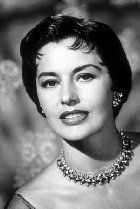 200 Legendary Old Hollywood Actresses Imdb Old Hollywood Actresses Cyd Charisse Hollywood Actresses