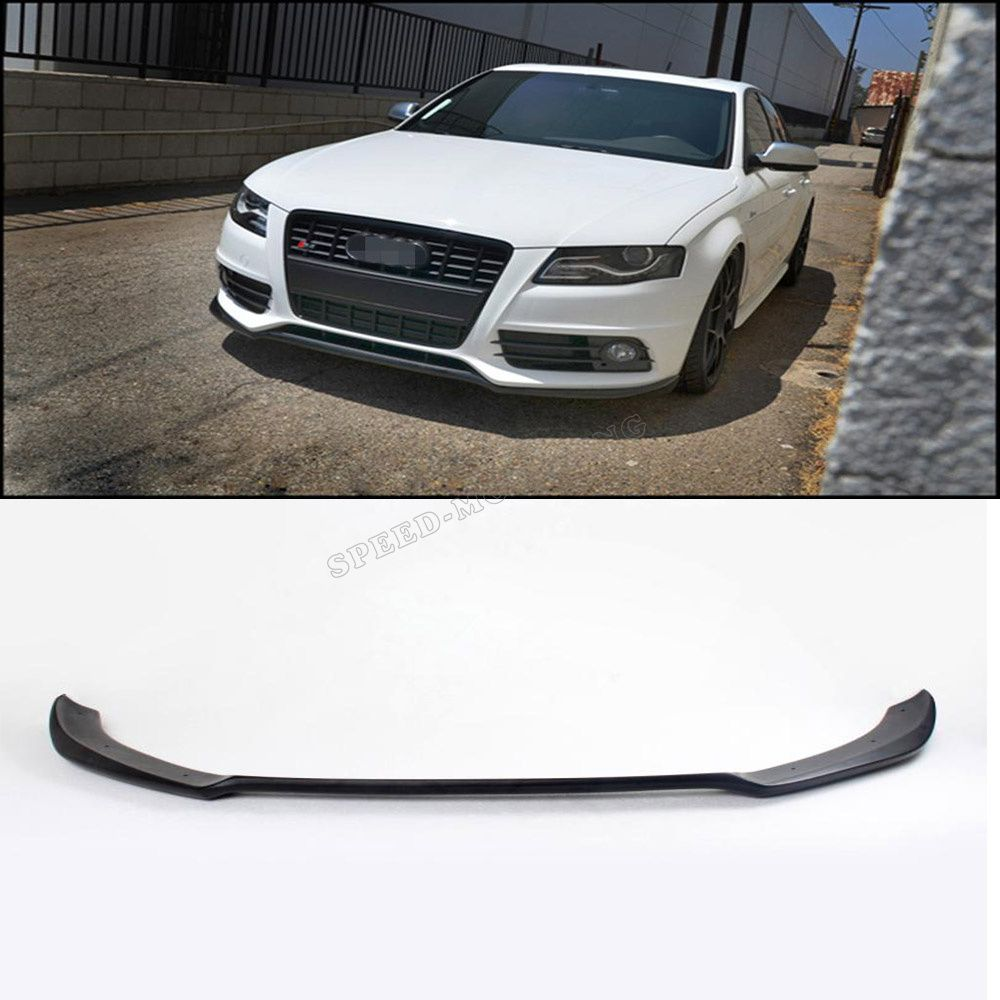 Kelebihan Kekurangan Audi A4 B8 2009 Harga
