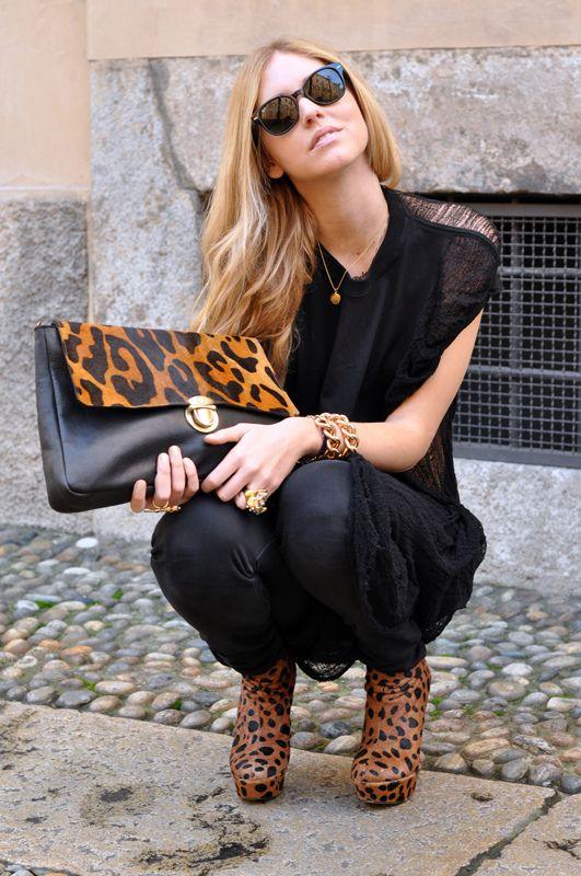 1e1baff3a728 ... Dulceida Aida Domenech Veronica Ferraro Le Happy Lua P. Carolina Engman  Caroline Blomst Stockholm Streetstyle 5 Inch and Up Sandra Hagelstam Fashion  ...