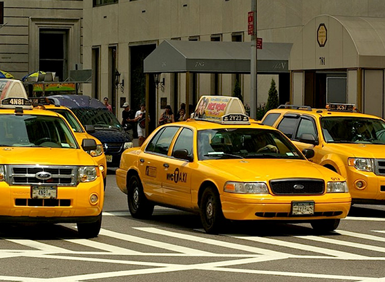 Utaxi.us Transportation Service app. Taxi, Taxi service