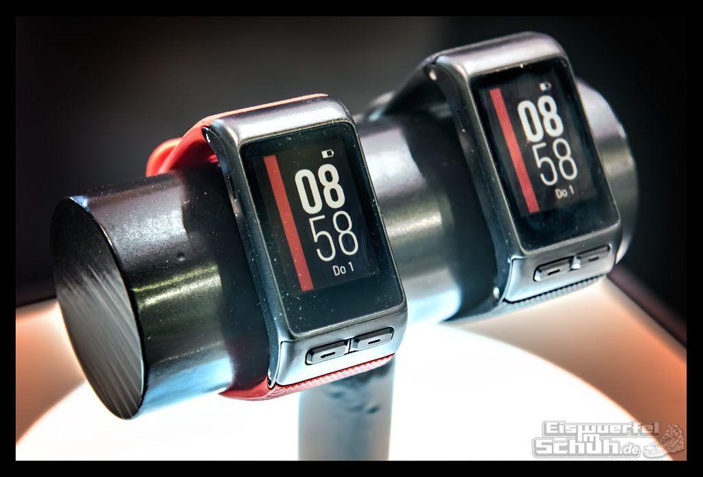 @garmind { via @eiswuerfelimsch } { #fitness #passion #training #berlintriathletes} { #pinyouryear #triathlon } { #wallpaper } { http://eiswuerfelimschuh.de }