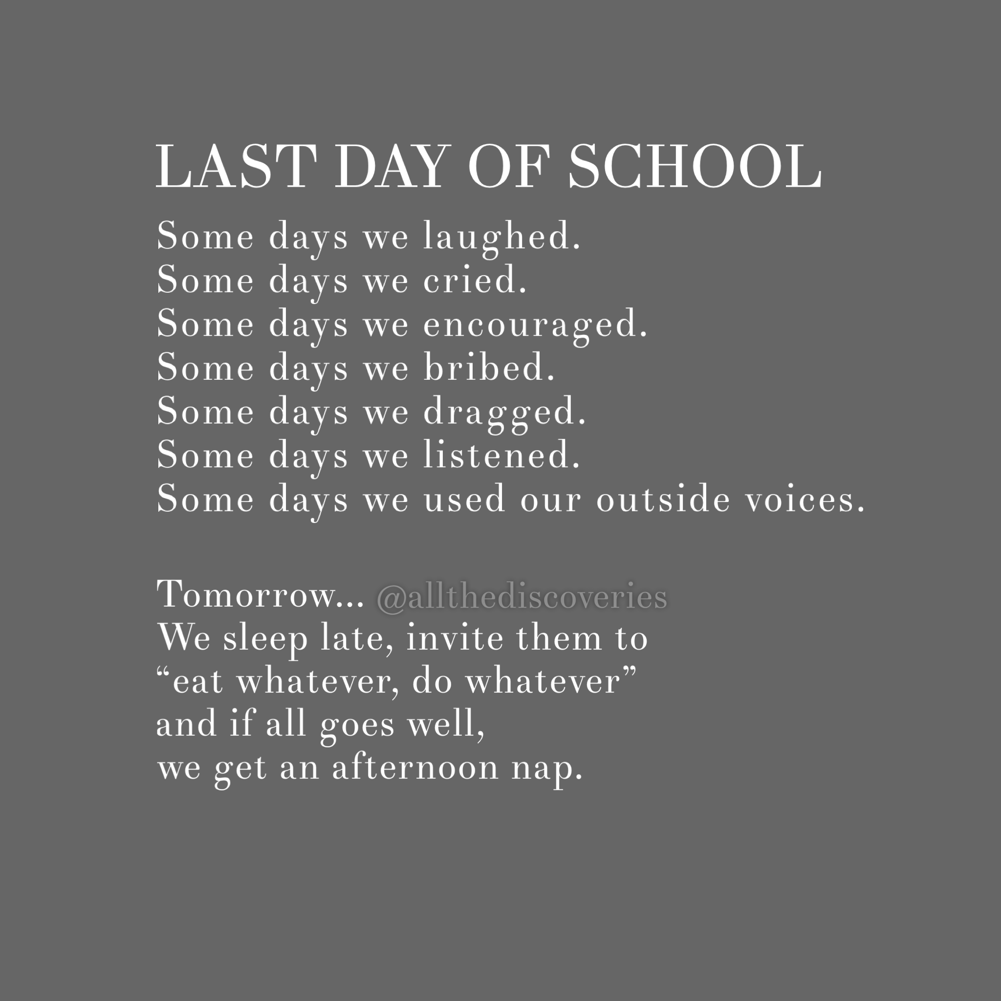 School S Out Let S Nap Meme School Quotes Last Day Of School Funny Quotes For Kids