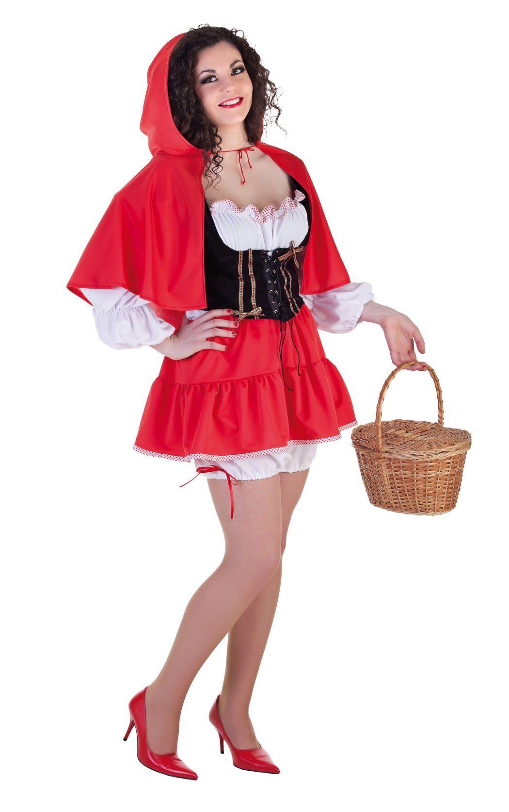Disfraces de Halloween para mujer Más de 25 modelos