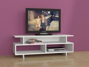 "chicago furniture ""white tv stand"" - craigslist   Living ..."