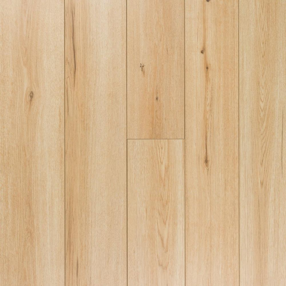 Jasmine Maple Matte Water Resistant Laminate Blonde Laminate Flooring Laminate Modern Flooring
