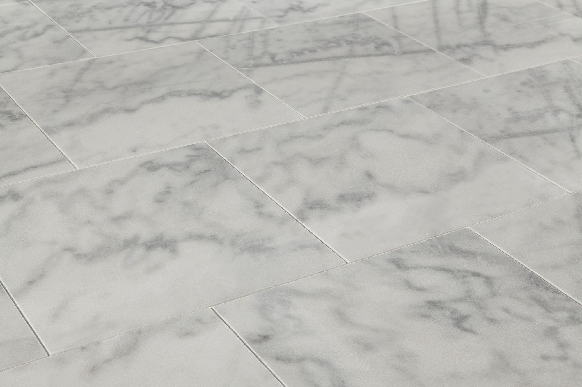 Marble Tile Coliseum Collection Royal Statuary White 12 X12 X3 8 Polished Marble Tile Statuary Tile Floor