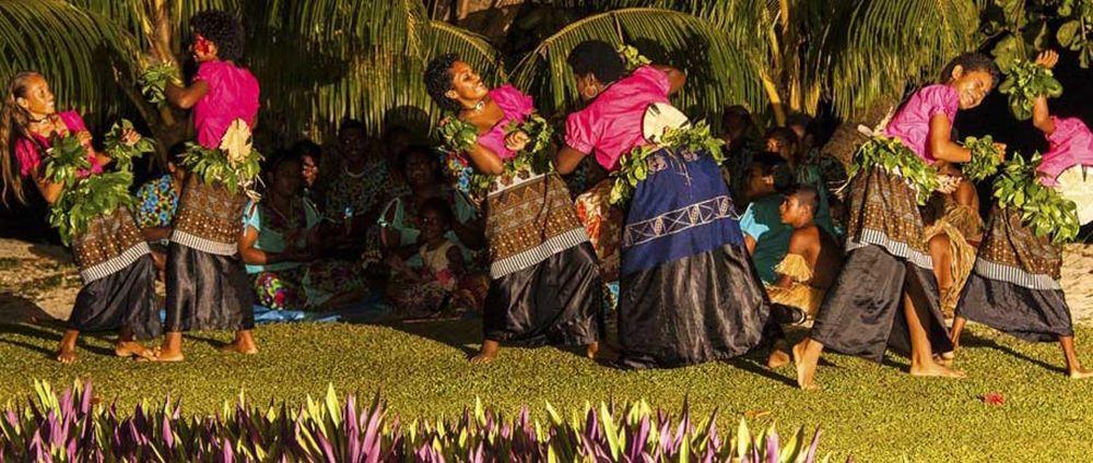 #fiji #beautifulplaces #tropicalbeach #tropicalvacation #southseasadventures http://south-seas-adventures.com/ Matangi Island Resort Fiji - South Seas Adventures