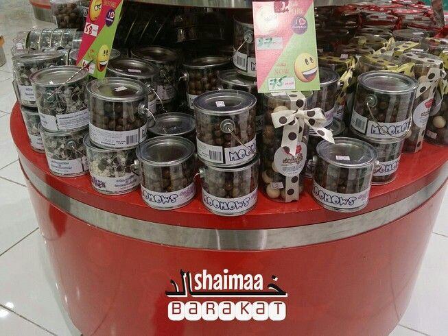 تصويري مكه مول مكه كاندي ديز حلويات العاب شوكلت شوكلاته أجمل رحلة شيماء بركات شيماءبركات Shaimaabarakat Shaimaa Barakat Motor Oil Barware Canning