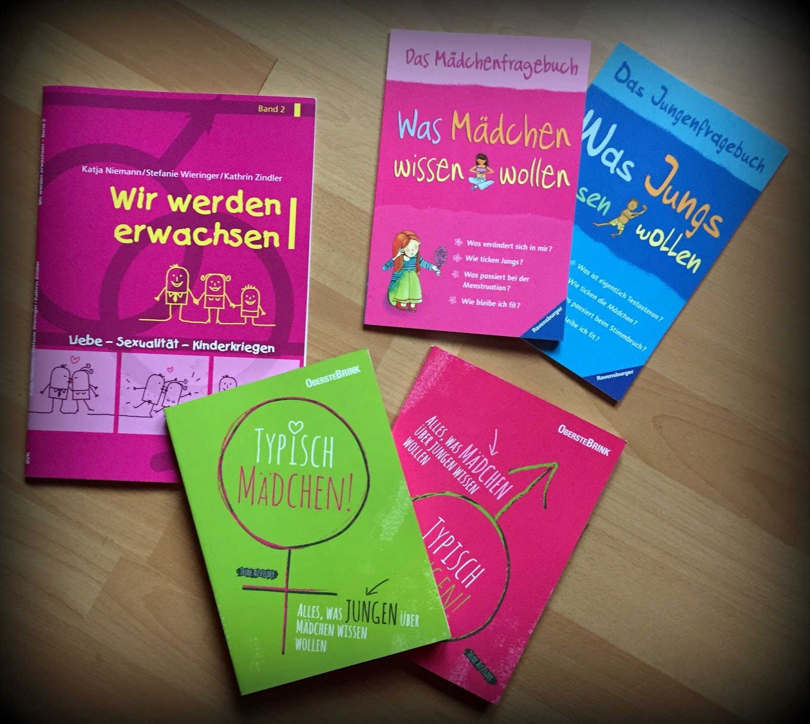 Grundschule Material kostenlos Arbeitsblätter ...