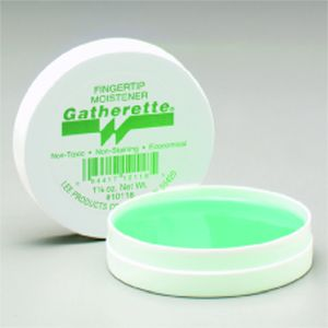 gatherette - Google Search