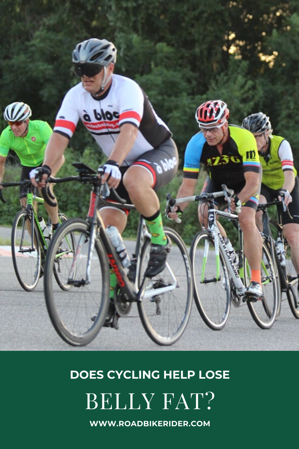 Pin On Cycling Bicycling Nutrition