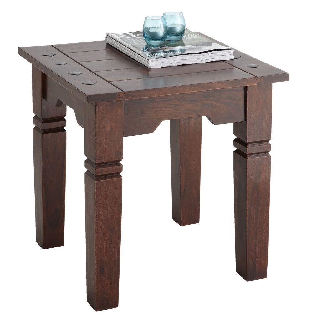 Side Table Jysk.Dohanyzoasztal Fredericia Antikolt Jysk Dream Home 3