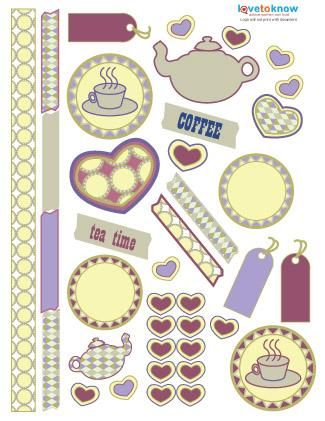templates for scrapbooking to print - free printable scrapbooking stuff scrapbooking