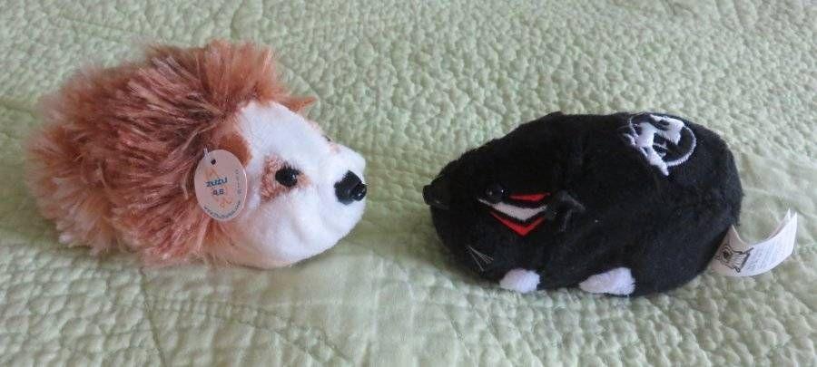 Lot 2 Zhu Zhu Pets Toy Robotic Hamster Zu Zu Drayke Chirp Chatter Kungzhu Zhuzhupet Hamster Drayko Zuzu Collectible Ebay Pet Toys Hamster Pets