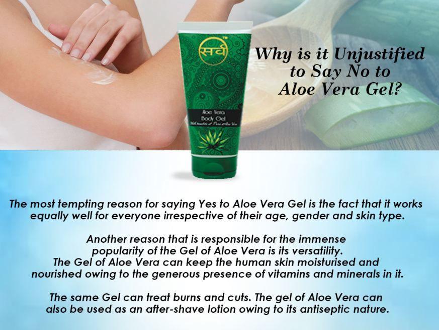 The Best Aloe Vera Gel Garners Great Reviews Soon After Its Launch Aloe Vera Gel Aloe Vera Aloe