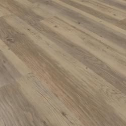 Photo of Vinyl flooring wild oak 1102 gray click system 8.5mm Hdf carrier board Tami Xtrparkett-direkt.net