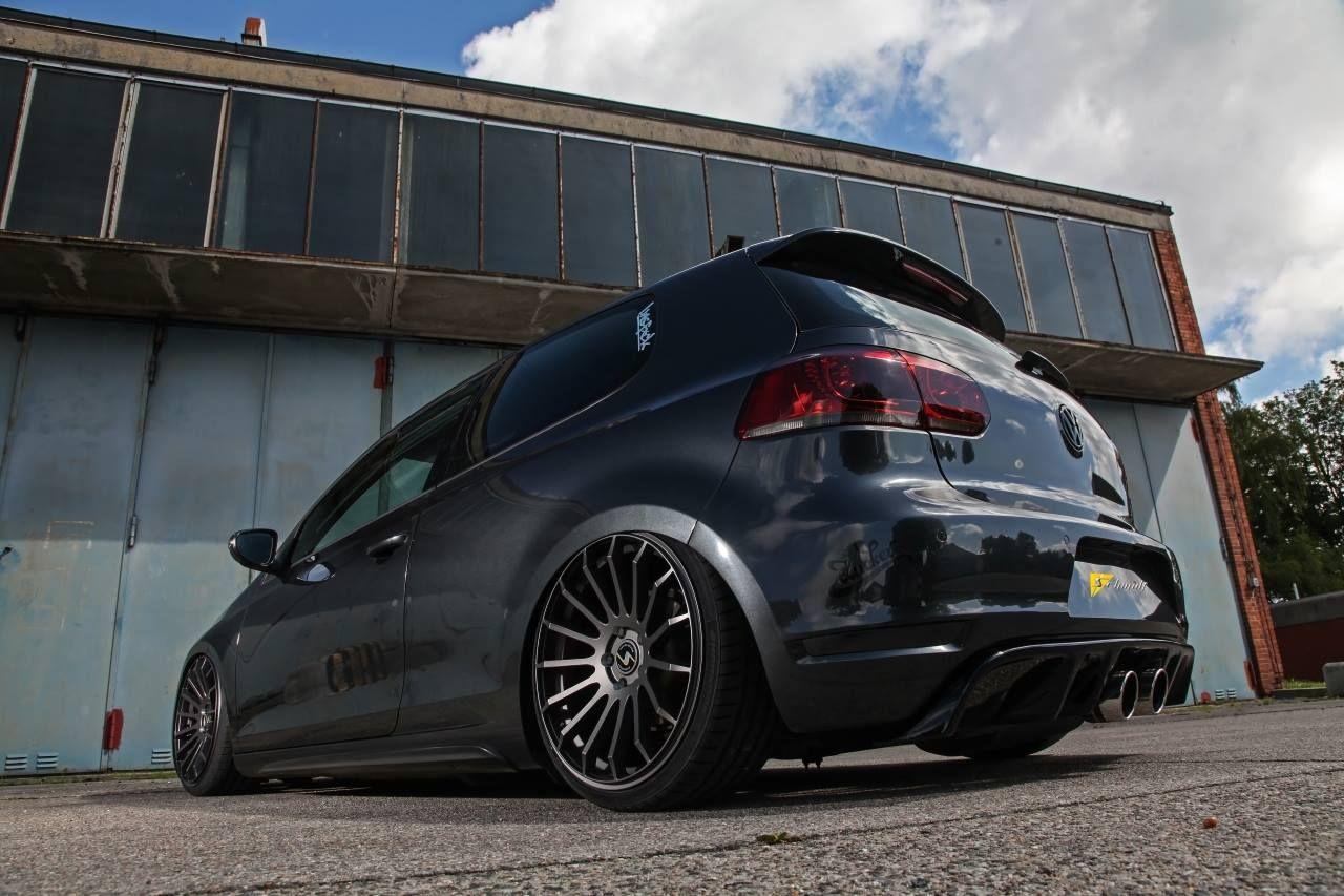 Schmidt Cc Zero Felgen Drama Baby Vw Cars Car Bmw